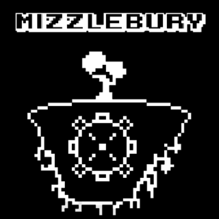 Mainkan MizzleBury