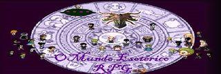Play Ramon e O Mundo Esoterico