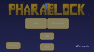 Play Pharablock