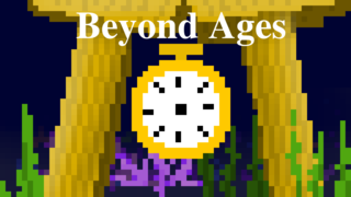 Gioca Beyond Ages