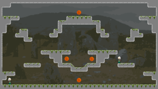 Jugar Ultra Ludum Ancient Fight