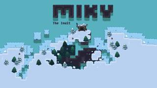 Miky the Inuit