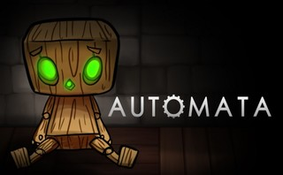 Play Automata Online