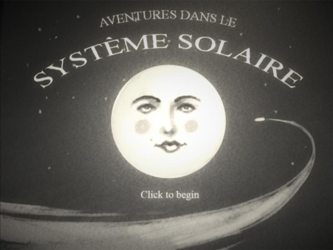 Play Aventures Dans Le Système