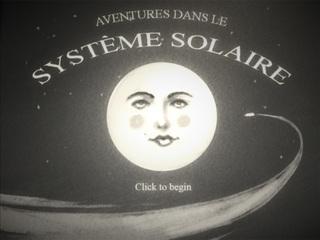 Mainkan Aventures Dans Le Système