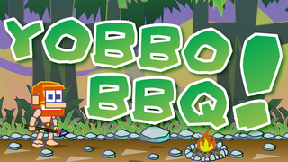 Play YobboBBQ