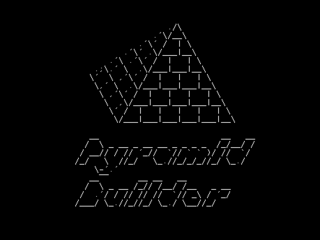 Play Pyramid Builder