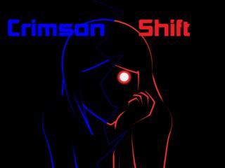 Играть Crimson Shift