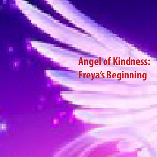 "Mainkan ""Freya's Beginning """