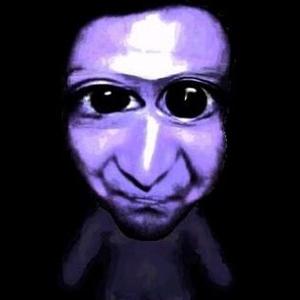 Mainkan Ao Oni