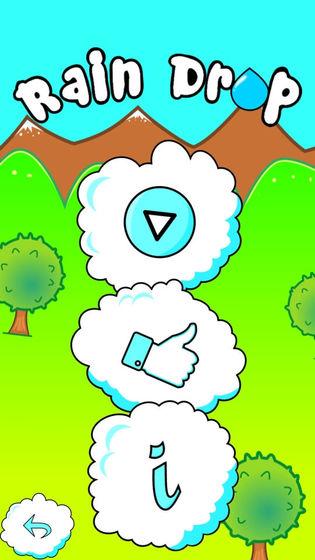 Play RainDrop