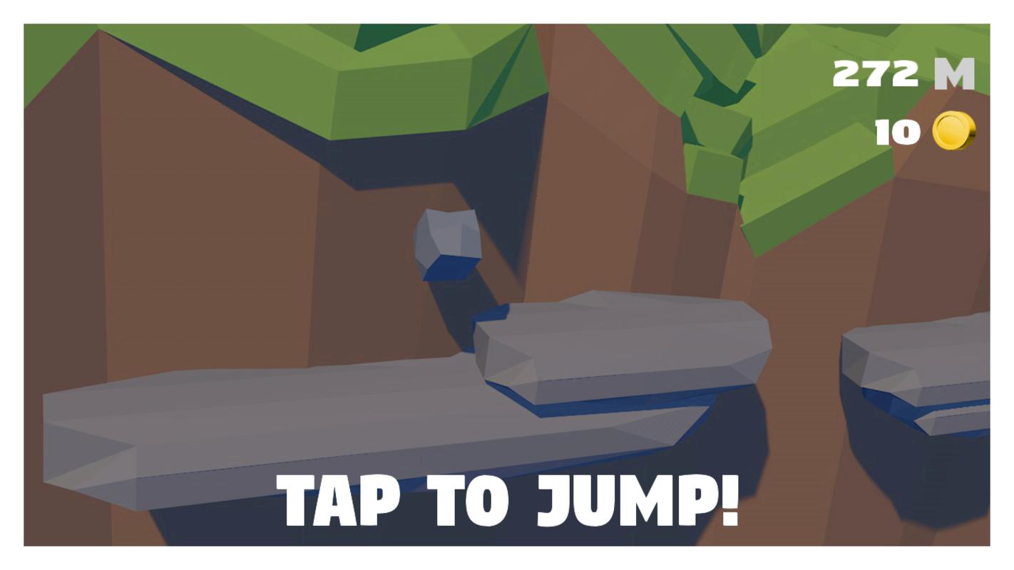 Play Adventure Cube