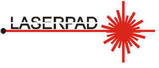 Play Laserpad Online