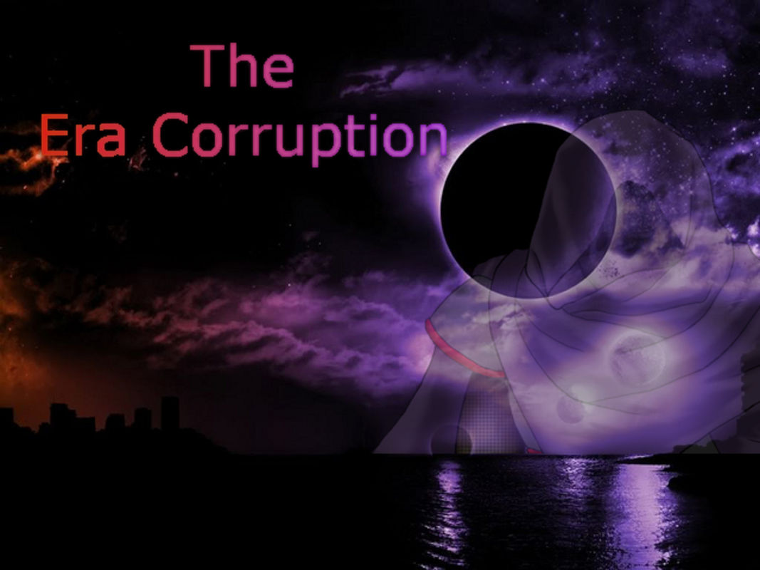 Play The Era Corruption