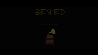 Play Sewed Online