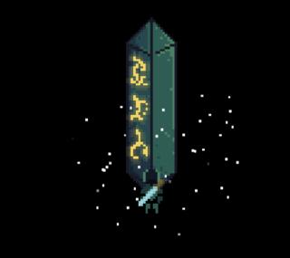 Spelen Obelisk