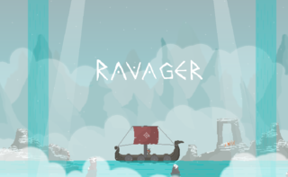 Play Ravager