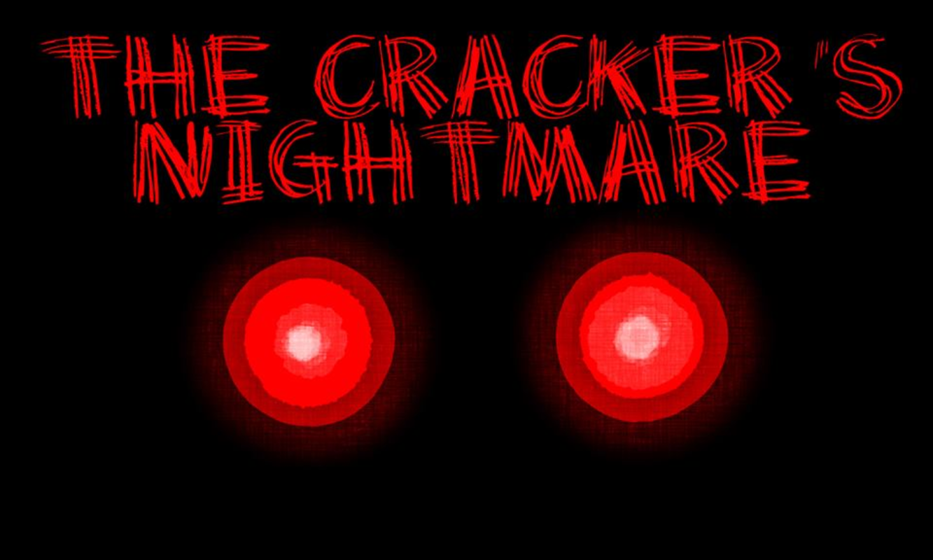 Play The Cracker's Nightmare