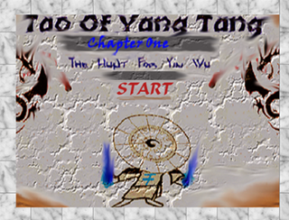 Play Tao Of Yang Tang