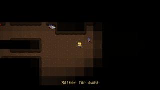 Play Dwarfsplosion