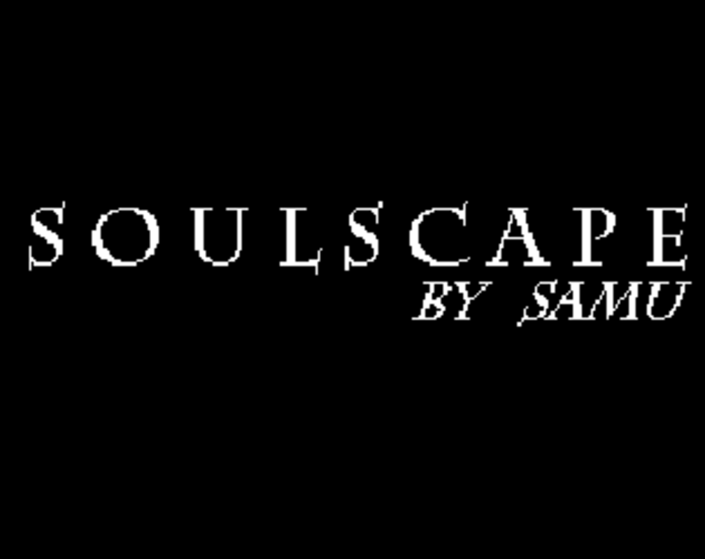 Play Soulscape