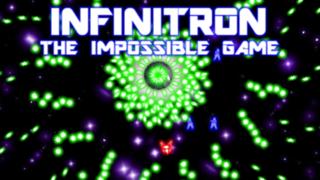 게임하기 Infinitron