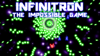 Jugar Infinitron