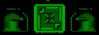 MansterSoft 3-in-1 FunPak