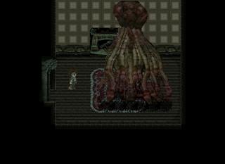 Mainkan Resident Evil RZ.