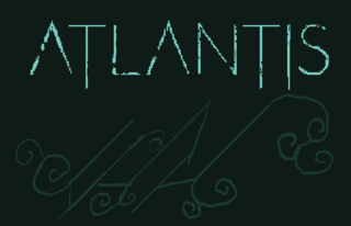 Play ATLANTIS
