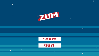 Play ZUM