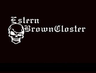 Estern Browncloster