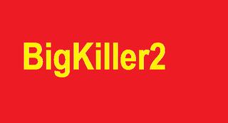 Грати BigKiller2
