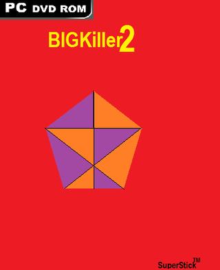 BigKiller2