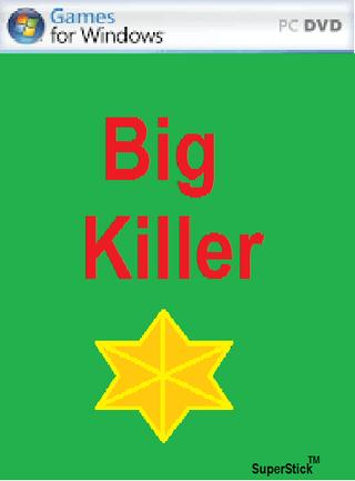 BigKiller