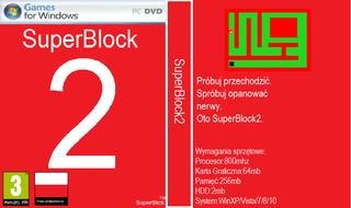 SuperBlock2