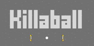 Killaball