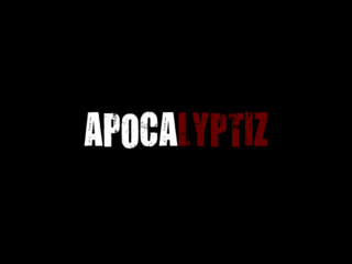 Spielen ApocalyptiZ