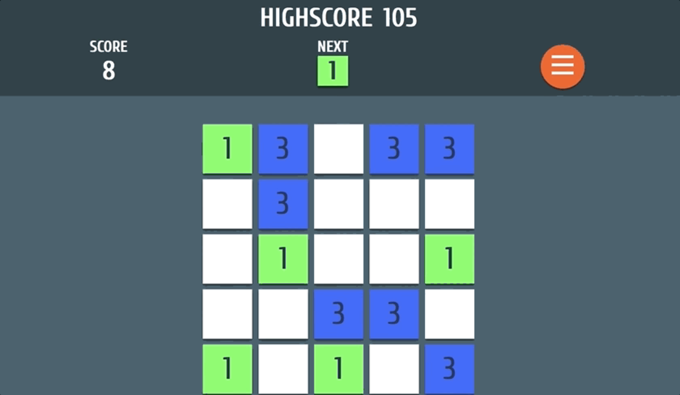 Play HighScore: The Game