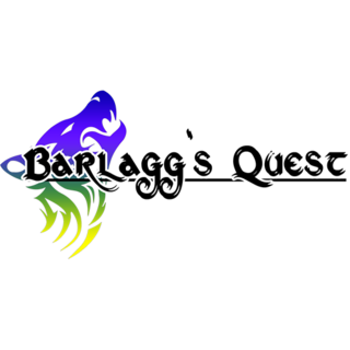 Play Barlagg's Quest Online
