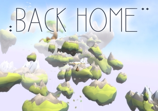 Play Back Home