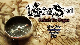 Gioca Kotaishi - Demo 1.1