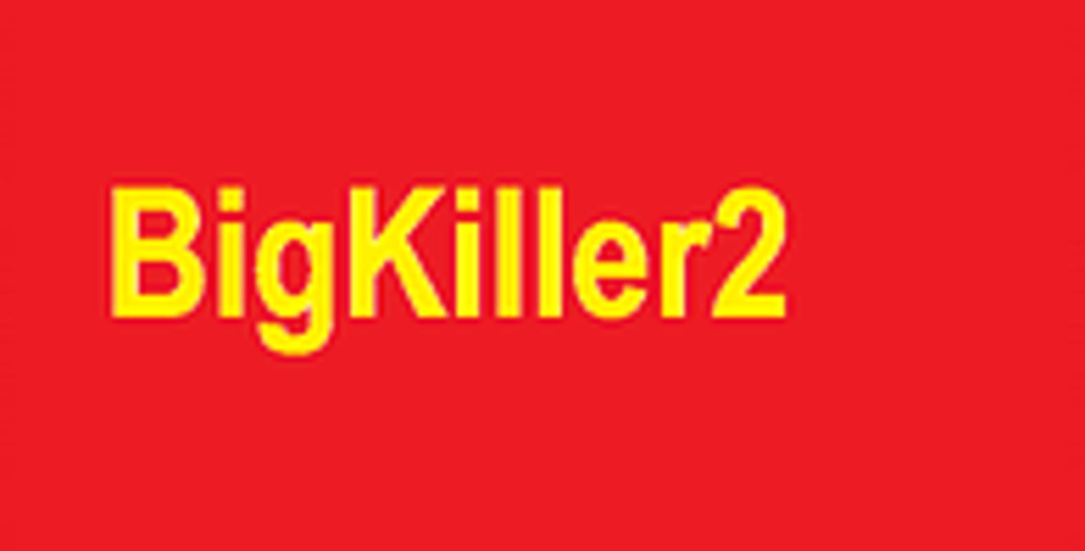 Play BigKiller 2