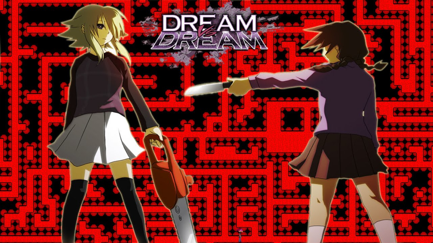 Play Dream vs Dream