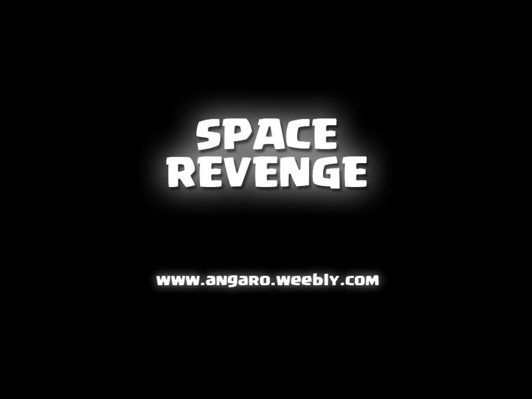 Play Space Revenge