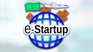 Play E-Startup