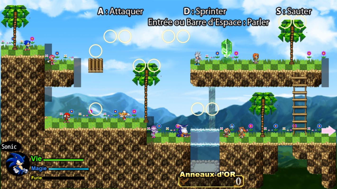 Sonic MV Français Rpg maker MV Plateforme Sonic_fan_game_by_haruhi81-dbopet7