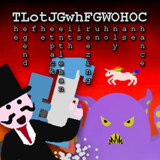 Play TLOTJGWHFGWOHOC Online