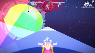 Play Nirvana Pilot Yume Demo Online
