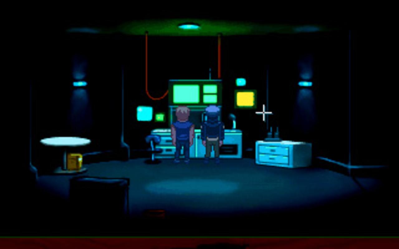 Play Reactor 09